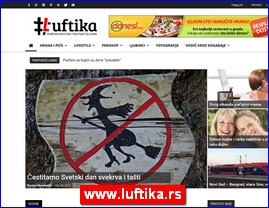 www.luftika.rs