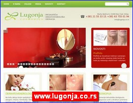 www.lugonja.co.rs