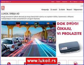 www.lukoil.rs