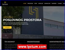 www.lyctum.com