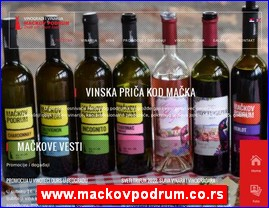 www.mackovpodrum.co.rs