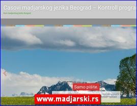 www.madjarski.rs