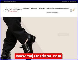 www.majstordane.com