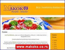 www.makoko.co.rs