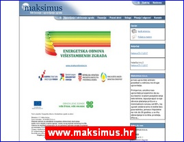 www.maksimus.hr