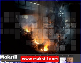 www.makstil.com