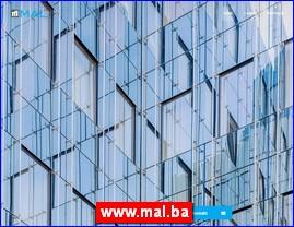 www.mal.ba