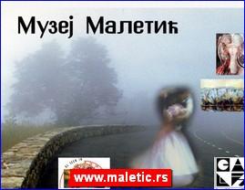 www.maletic.rs