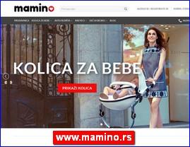 www.mamino.rs