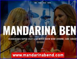 www.mandarinabend.com