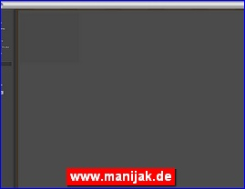 www.manijak.de