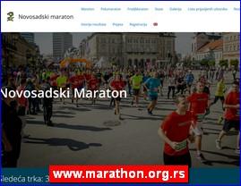 www.marathon.org.rs