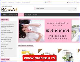 www.mareea.rs