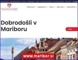 www.maribor.si