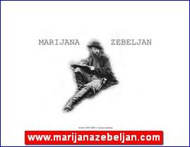 www.marijanazebeljan.com