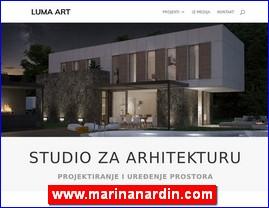 www.marinanardin.com