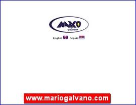 www.mariogalvano.com