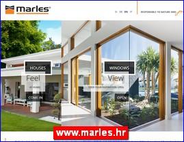 www.marles.hr