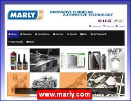 www.marly.com