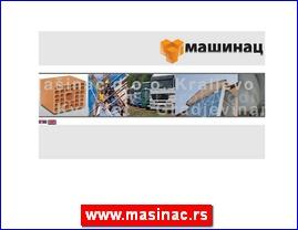 www.masinac.rs