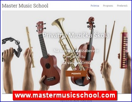 www.mastermusicschool.com