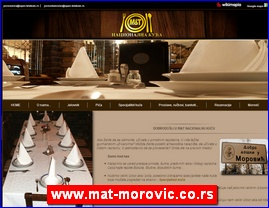 www.mat-morovic.co.rs