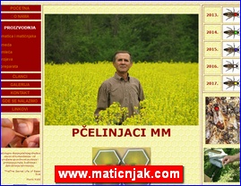 www.maticnjak.com