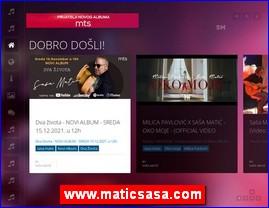 www.maticsasa.com