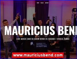 www.mauriciusbend.com