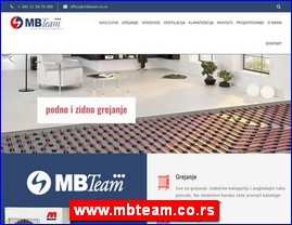 www.mbteam.co.rs