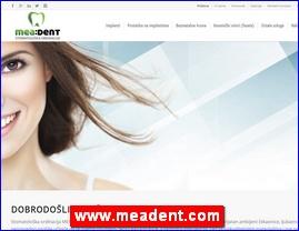 www.meadent.com