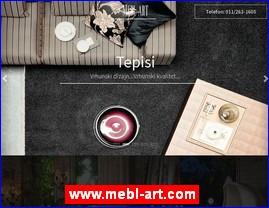 www.mebl-art.com