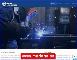 www.medena.ba