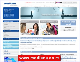 www.mediana.co.rs