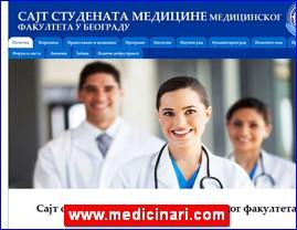 www.medicinari.com