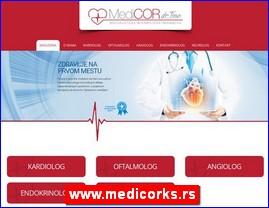 www.medicorks.rs