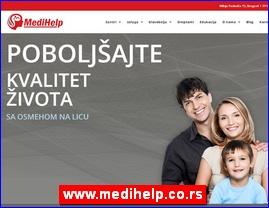 www.medihelp.co.rs