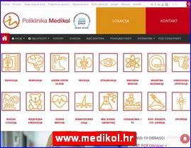 www.medikol.hr