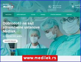 www.medilek.rs