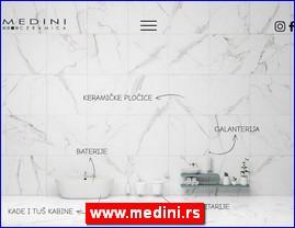 www.medini.rs