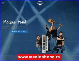 www.medinobend.rs