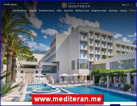 www.mediteran.me