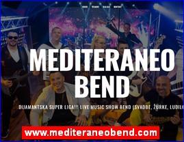 www.mediteraneobend.com