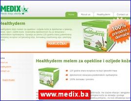 www.medix.ba