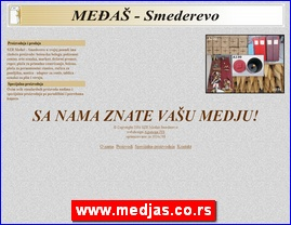 www.medjas.co.rs