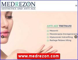 www.medrezon.com