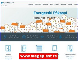 www.megaplast.rs