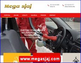 www.megasjaj.com