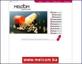 www.melcom.ba