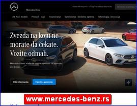 www.mercedes-benz.rs